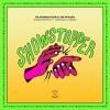 KD Soundsystem- Showstopper (feat. Kreesha Turner  & The Wixard)