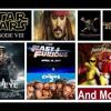 Latest movies online