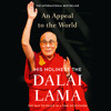 His Holiness The Dalai Lama on Nation States