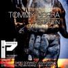 Tommy Libera - Einstein (Erik Erixon Remix)OUT NOW on Pitch Perfect [Pitch018]