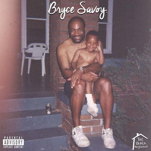Bryce Savoy (Prod. By: Drew Banga)
