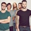 Maroon 5 Wait Audio Mp3