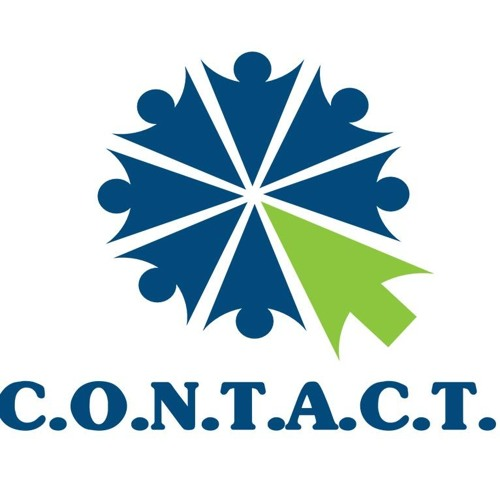 proyecto CONTACT