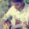 Jeene Bhi De | Cover