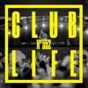 Tiësto & Antoine Delvig - Club Life 552 2017-10-28 Artwork