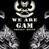 We Are GAM - Bevin