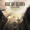 Age of Glory [Free Download]