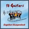 TEN GUITARS (Engelbert Humperdinck) cover version