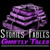 Episode 147 - Stories Fables Ghostly Tales | CreepyPasta - The Devil's Jaws