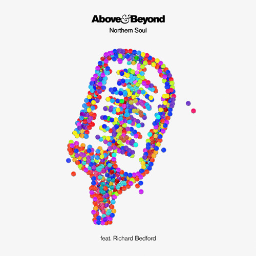 Above & Beyond feat. Richard Bedford - Northern Soul (Above & Beyond Club Mix)
