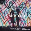 Kygo ft. Billy Raffoul - I See You (Westtle Remix) [Instrumental]