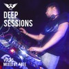 Deep Sessions - Vol 65 # 2017 | Vocal Deep House Music ★ Mix By Abee