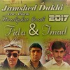 Jamshid Dukhi -6 Fida 2017