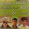 Jamshid Dukhi -2 Fida 2017