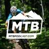 MTB Podcast – Episode 35 – Trailside Hacks & Fixes with Dustin Cardoza!
