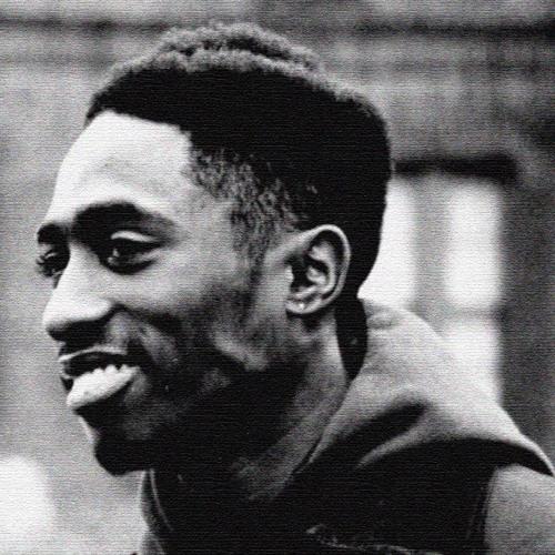 Tupac Shakur x The Notorious B I G Type Beat - Better Days