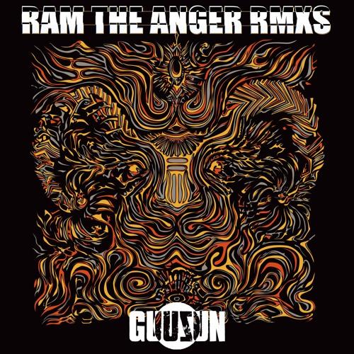 GUUSUN New Album [ RAM THE ANGER RMXS ] - Preview