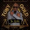"Tony Gold ""You Alone"" [Diwali Records / VPAL Music]"