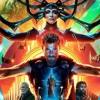 Thor Ragnarok Movie Review!