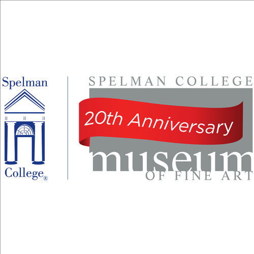 Community Conversations: Spelman College Arts Journalism Class