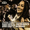 Sara Lugo - Really Like You feat. Protoje (Jazzrausch Bigband Version)