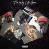Nicki Minaj The Way Life Goes Lil Uzi Vert Remix Mp3