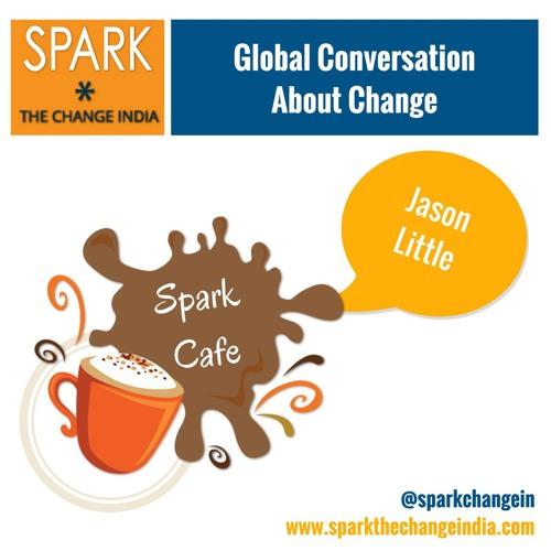 Spark Cafe India