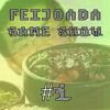Feijoada Game Show #1
