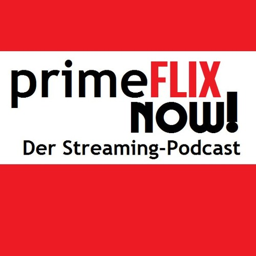 primeFlix Now! Ep. 1: Stranger Things 2, Mindhunter, Get Me Roger Stone