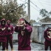 Montana of 300×TO3×$avage×No Fatigue FGE CYPHER pt.5