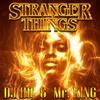 Stranger Things - ©2017 DJHD & Mr K1NG FREE DOWNLOAD