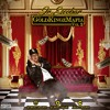 08. Quieres Enamorarme - Jr. Escobar Mix [GoldKingz Mafia Vol. 2 The Mixtape]