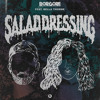 Borgore feat. Bella Thorne - Salad Dressing