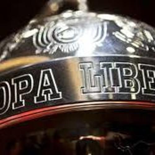 Copa Libertadores - Semi Finals