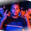 MC Kitinho - Embrazadão - Como Que Eu To Tranquilão (DJ TH)(Passinho dos Maloka)