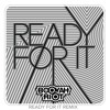Taylor Swift - Ready for it (Booyah Riot Bootleg)