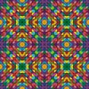 Mosaic II | Synthesizer Music, Repetitive, Hypnotising, Trance, Dreaming