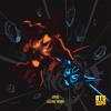 Tha Trickaz - LGND (LigOne Remix)