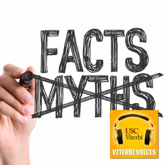3-064: Busting Admission Myths with Paul Ledesma, Director of Undergraduate Admission