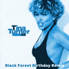 Download Tina Turner - Simply The Best (Black Forest Birthday Remix) Mp3