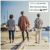 Curtis Alto & Samuel Miller - Lost Out Here [Matt Hoozman Remix ]