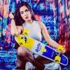 Lil Jon X Skellism Ft. Terror Bass - In The Pit (Roackz Vs Supr.Girl Remix  Extend)