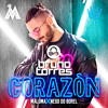 Maluma Ft. Nego Do Borel - Corazon (Bruno Torres Remix)