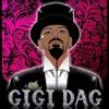Pack Album Gigi D'Agostino [Mirco Loarte Remix] DESCARGAS FREE