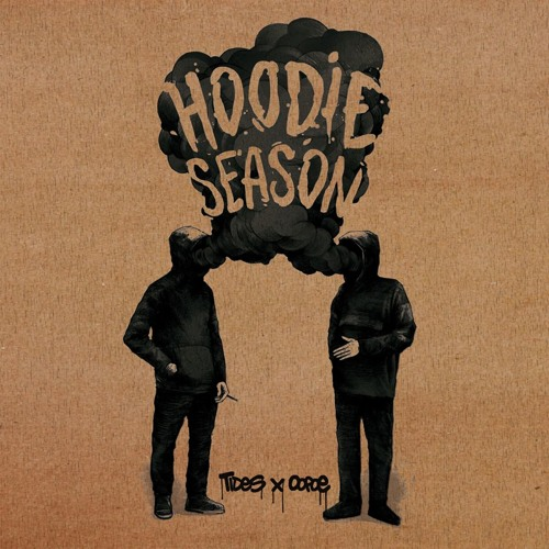 Download ocaso [ hoodie season ]