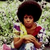 Inda's Corner | Come to My Garden: Celebrating the Life and Legacy of Minnie Riperton