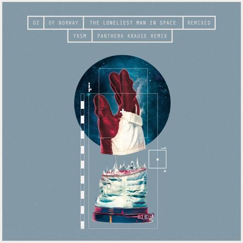 Of Norway - YKSM (Panthera Krause Remix) (Snippet)