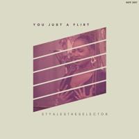 You|Just|A|Flirt Artwork