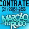 MC ST - HOJE EU TO GALUDÃO DJ MARCAO DO RODO DJ THIAGO OPIKA E BR DJ REVELAÇÃO