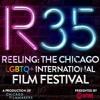 Minisode #4: Reeling Film Festival (Plus Bob Fosse, Liza, & Musicals too)